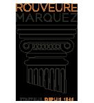 Rouveure Marquez