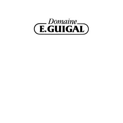 Logo Guigal