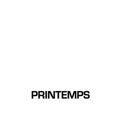 Logo Le Printemps