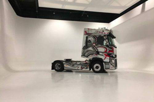 Studio Renault Trucks (69)