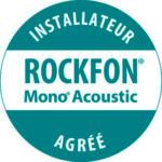 installateur_poseur_rokfon_agrement