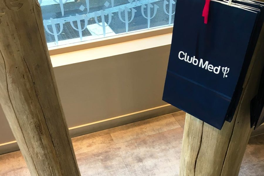 Décors à Club Med (69)
