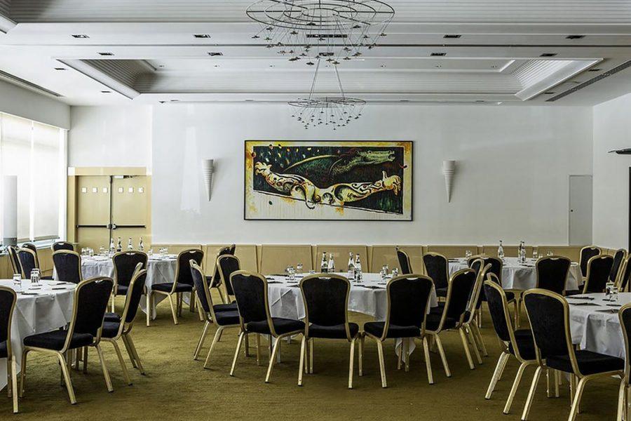 Sofitel hotels – Accor group (International)