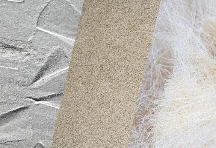 A la une, les différences entre le staff, le stuc et le plâtre par Rouveure marquez