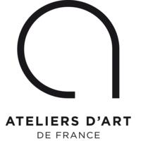 Ateliers d'Art de France, organisateur du Salon International du Patrimoine Culturel